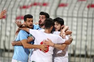 یادداشت؛ شکست 3-0 بحرین را فراموش میکنیم