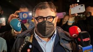 شهادت علیه بارتومئو؛ 600 هزار یورو برای بارساگیت