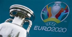 یورو 2020؛ استفاده از قانون جدید هند