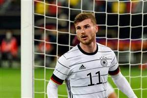 ستاره آلمان و تمجید از کریم بنزما پیش از بازی حساس