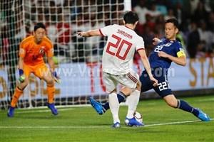 نسخه جدید مسابقات انتخابی جام جهانی در آسیا