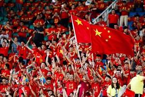 محرومیتهای بیرحمانه و عجیب در فوتبال چین