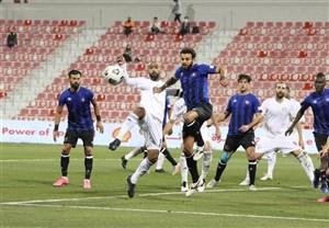 اعلام زمان آغاز فصل جدید لیگ ستارگان قطر