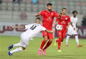 کاهش تعداد تیمهای لیگ ستارگان قطر به عدد 10
