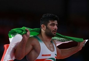 دعوت از کریمی و امامی برای کمک به تیم المپیکی