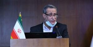 سعیدی: حدادی منعی برای حضور در المپیک ندارد