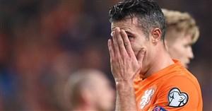 گزارش؛/ انتقام 5 ساله؛ هلندی ها تشنه بازی برابر چک