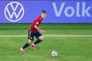لوکا مودریچ موتور و قلب تیم ملی کرواسی است