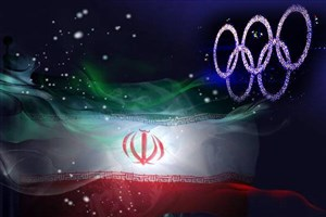 خوشتیپ های ایران در کنار کاپیتان صمد(عکس)