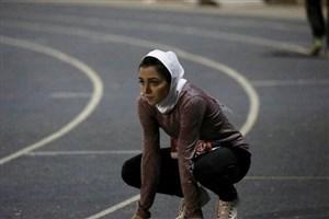 پاسخ فخری به نحوه رسیدن فصیحی به المپیک