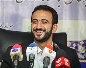 محمدی: این یک پیروزی بزرگ دیپلماتیک برای ایران بود