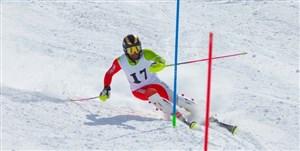 اسکی دارای کرسی بینالمللی شد