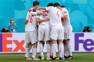 رئال بازهم بدون نماینده در تیم ملی اسپانیا
