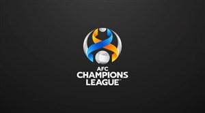 4 ماه محرومیت؛جریمه درگیری در لیگ قهرمانان آسیا