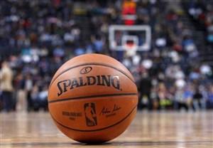 مسابقات بسکتبال آسیا به تعویق افتاد