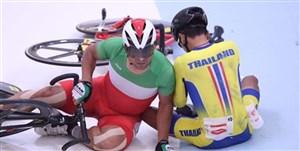 دوچرخه سواری در آستانه تعلیق توسط فدراسیون جهانی؟