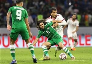 شهریور و مهر ترسناک در انتظار فوتبال ایران
