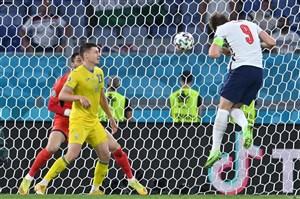 در انتظار 8.49 گل دیگر؛ یورو 2020 تاریخی می شود؟