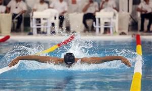 ماجرای کسب سهمیه شنا در المپیک؛ هیاهو برای هیچ