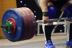 محرومیت وزنهبرداران کلمبیا و ویتنام از المپیک توکیو!