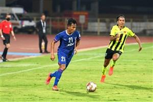 خطر بزرگ در انتظار مقدماتی جام جهانی در آسیا