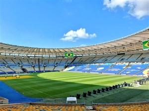 برزیل-آرژانتین؛ فینال کوپا آمهریکا با تماشاگر و مجانی!