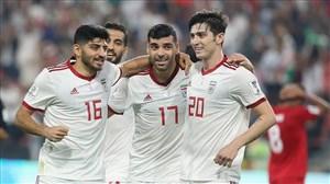 ایراندر یورو 2021؛ دانمارک، اوکراین یا ترکیه؟