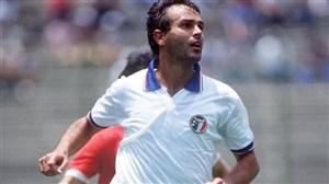 ایتالیا باید منتظر اشتباه بازیکنان انگلیس باشد