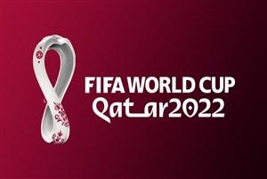 ۶ مسابقه حساس در روز نخست/ زنده با حواشی و اخبار آسیاییها در راه جام جهانی
