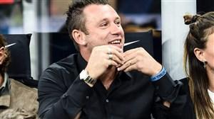 ایتالیا بدون مهاجم قهرمان یورو 2020 شد!