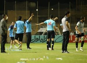 یادداشت: مربیان فوتبال ایران به خود بیایند