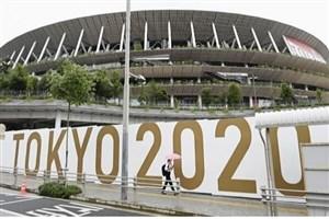 افزایش تستهای مثبت کرونا در توکیو