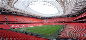 رسمی؛ اعلام میزبان فینال 3 فصل لیگ قهرمانان