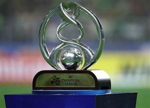 اعلام آمادگی ایران برای میزبانی ACL 2021