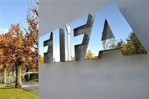 بیانیه فیفا در مورد بازی جنجالی برزیل-آرژانتین