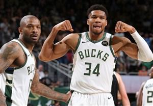 بلیت 486 میلیون تومانی برای فینال NBA