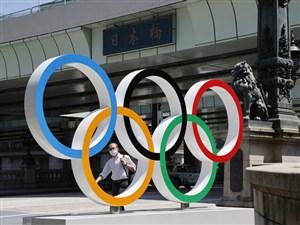 آمار مبتلایان به کرونا در المپیک 3 رقمی شد