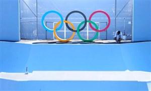 وضعیت قرمز در توکیو 1 روز مانده به شروع المپیک