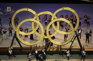 ثبت 4 کرونایی جدید در دهکده بازیهای المپیک