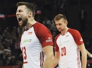 واکنش تند لهستانی ها به حمله کاربران به کوبیاک
