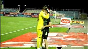 هیات فوتبال آذربایجانشرقی موضع خود را پس گرفت؟