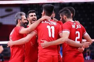 ایران- ایتالیا؛ چرا این مسابقه سرنوشت ساز است؟