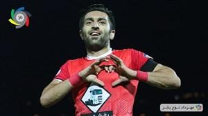 نریمان جهان: استقلال قهرمان جام حذفی شود