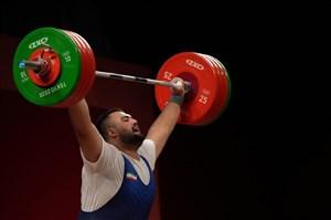 روز سیزده، روز درخشان کاروان ایران در المپیک