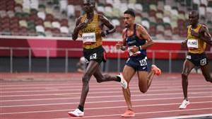 یک فرانسوی برنده طلای ناجوانمردترین ورزشکار المپیک