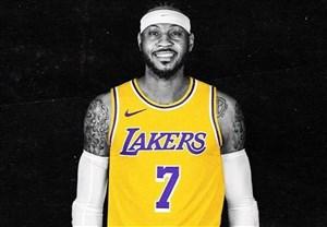 آنتونی: فکر قهرمانی NBA شبها از خواب بیدارم میکند