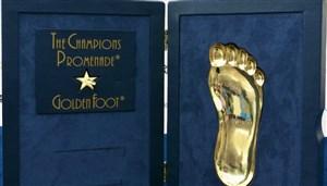 رقابت مسی، راموس و نیمار بر سر جایزه پای طلایی