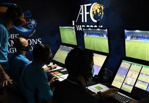میزبانی ایران در مقدماتی جام جهانی، بدون VAR