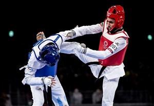 بیانیه کمیته فنی فدراسیون تکواندو درباره ناکامی در المپیک