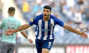یک هفته ۱۲ فوتبال جذاب ایرانی- اروپایی ببینید!
